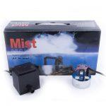 Mist-Maker-4
