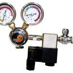 co2_regulator_with_2_manometers_solenoid_valve_product_zoom_thumb
