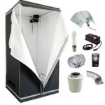 complete_grow_tent_kit_2_v3