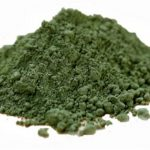 kelp powder 3