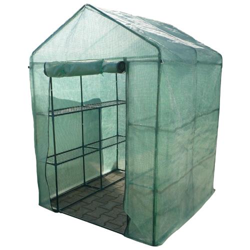 WI_Grow-Tent