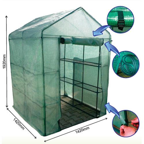 WI_Grow-Tent2