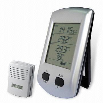 wireless_thermo_hygro_meters_with_lcd_display_measuring_113_x_67_x_27_5mm
