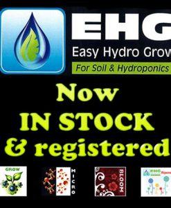 EHG-Nutrient-Hydro
