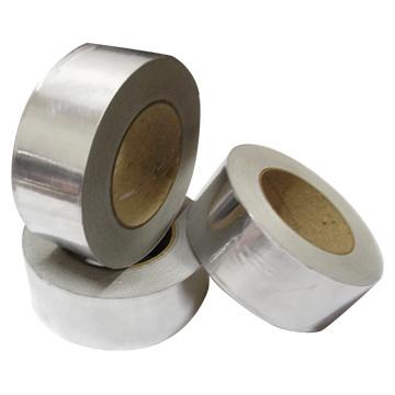 Aluminium-Foil-Tape