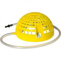 Autopot-Air-Dome