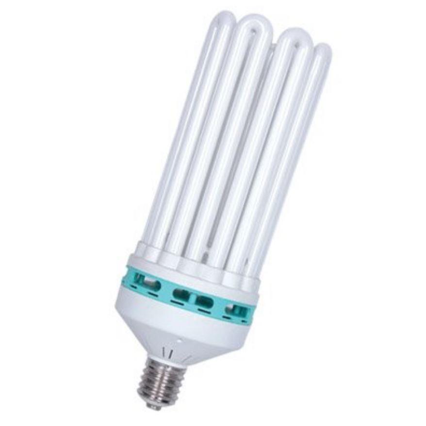 Fluorescent Light Fittings Johannesburg: CFL Bulbs E40 2700K-6400K