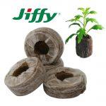Jiffy_Pellets 1