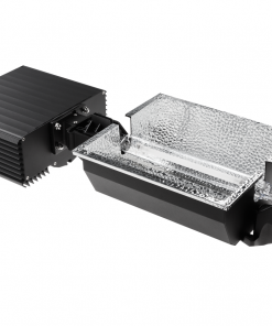 HLG Light 550 – Hydro Herb Africa